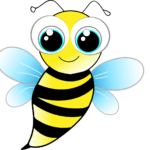 Ein Bienenhotel kaufen lohnt sich!