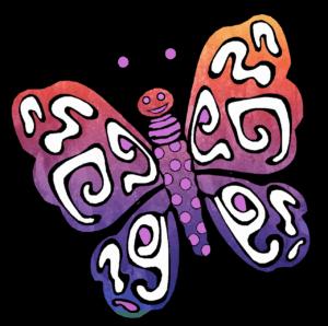 Unser Schmetterlingshotel kaufen Ratgeber