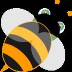 Einführung in den einfachen Bau eines Insektenhauses als PDF